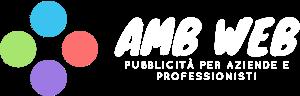 AMB WEB Agency siti web agropoli
