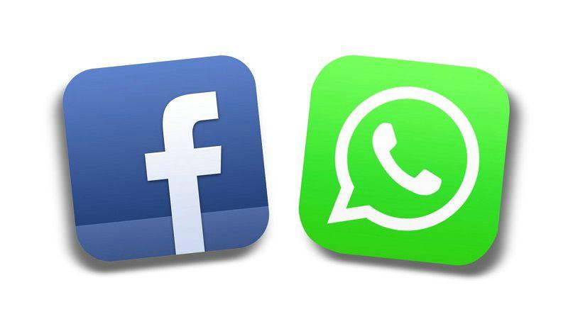Ads Whatsapp