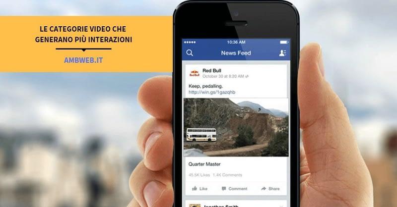 Social-Video-Facebook