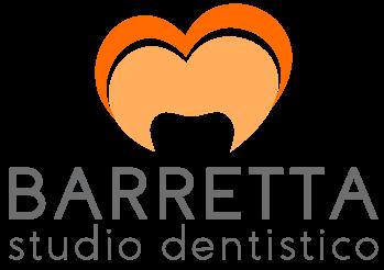 Studio Dentistico Barretta